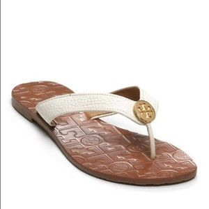 Tory Burch Thora Thong Sandal